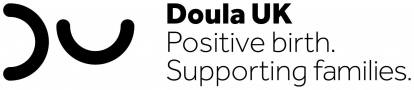 DoulaUK_logo